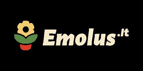 Emolus