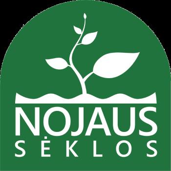 NOJUS_logo_8x8