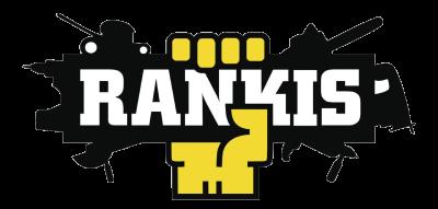 Rankis logo