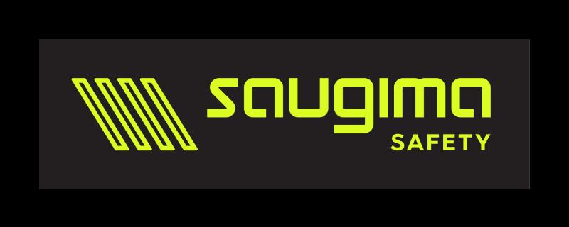 Saugima_logo-01